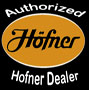 usa Hofner dealer