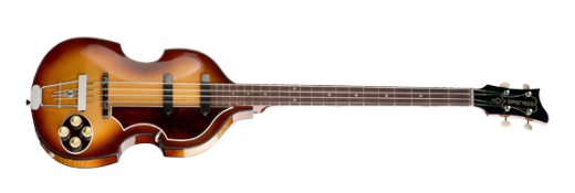 hofner 1958 limited editoin 500/1 bass sale