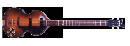 1956-hofner-violin-bass.png