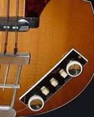 Dating the hofner bass 500-1