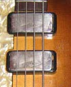 closed pickups with diamond logo