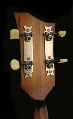 Hofner 5001 violin bass cavern beatle bass dating tips hofner 5001 bass strip tuners pre 61 swarovskicordoba Images