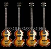 buy a 1961 beatles cavern bass for sale online