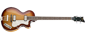 hofner 500-2 club bass you can buy